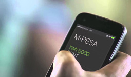 M-pesa Paybill Services
